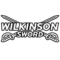 Wilkinson Sword logo, logotype