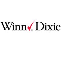 Winn Dixie logo, logotipo