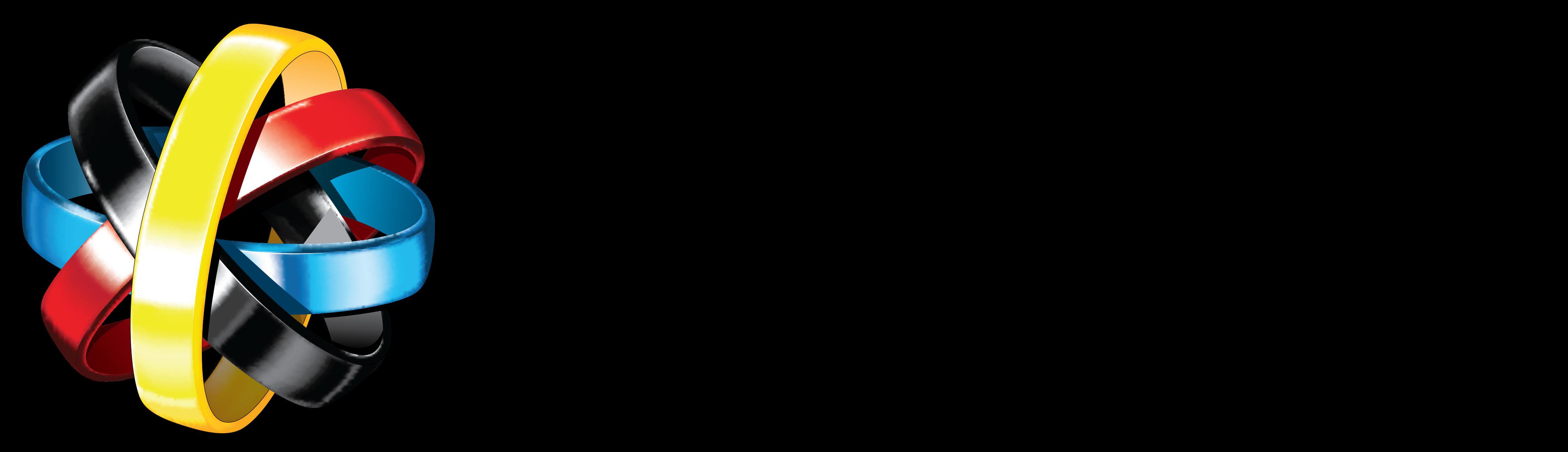 wintec  u2013 logos download
