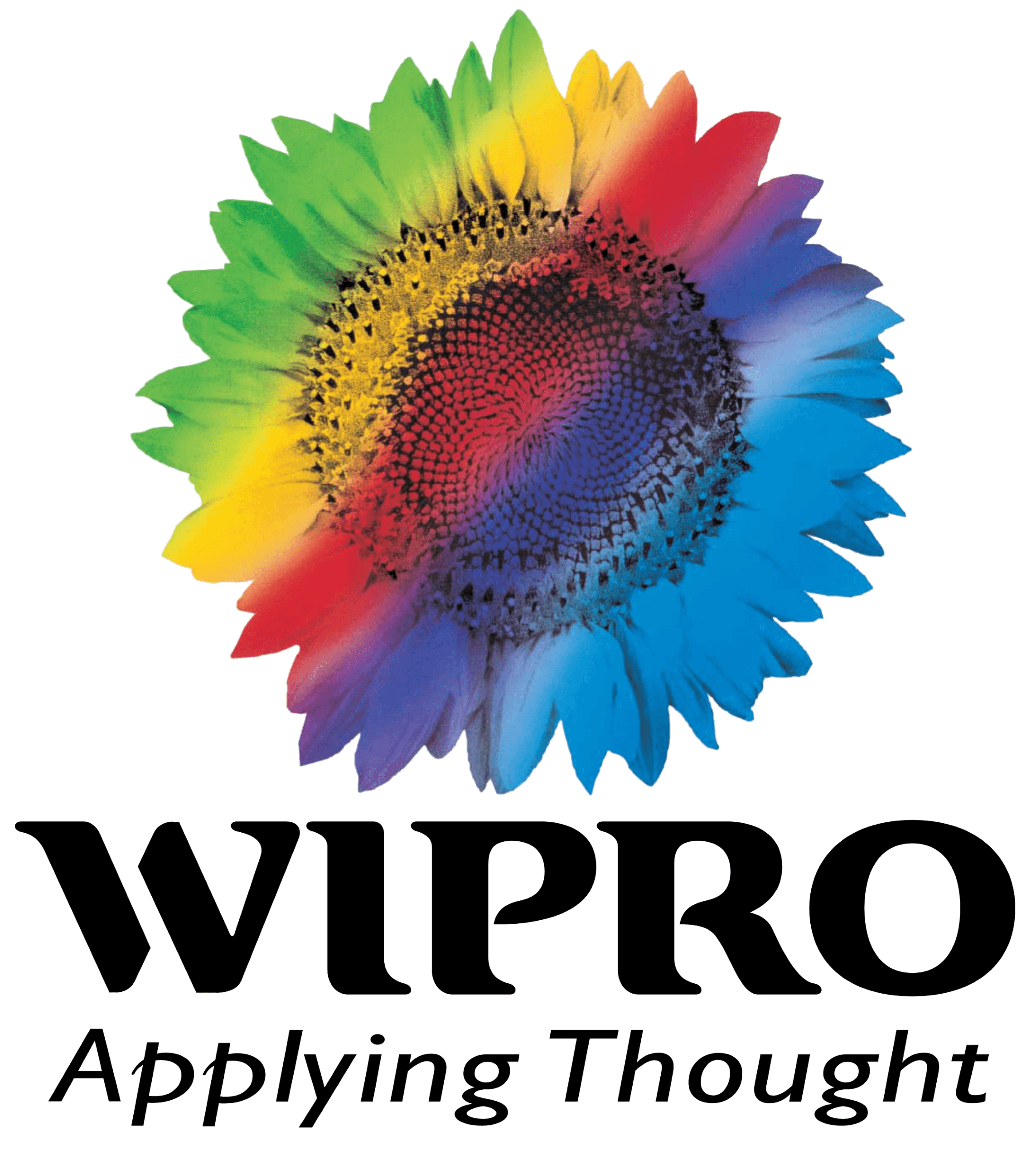 Wipro. Has. A. New. Logo. But. What. About. The. Big. Story