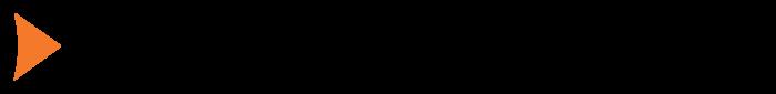 World Animal Protection logo, logotype