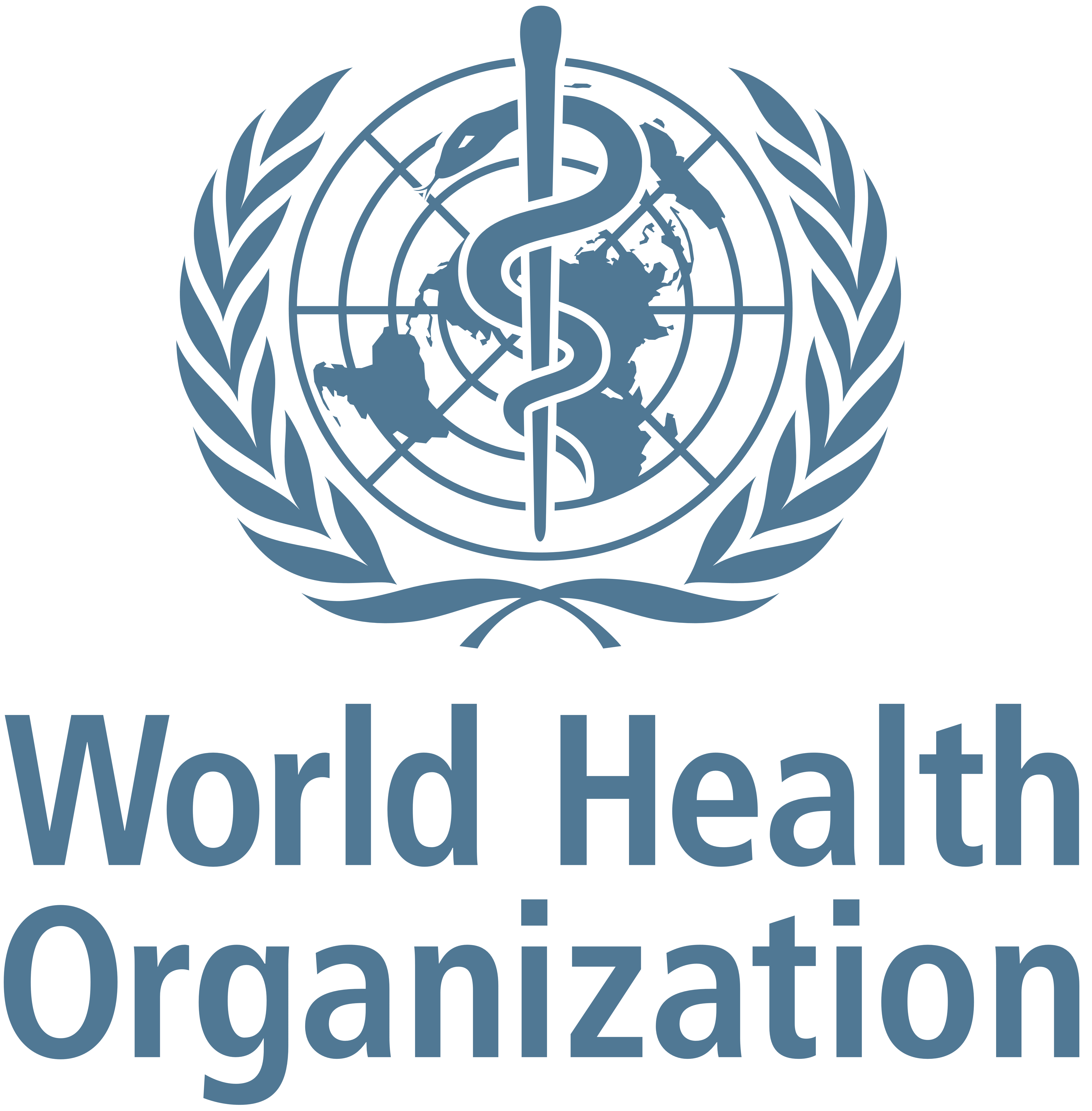 the world health organization Browse, search and watch world health organization videos and more at abcnewscom.