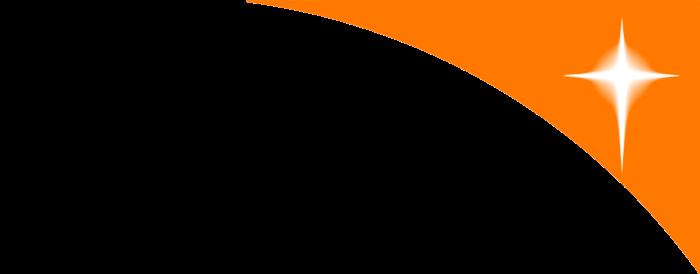 World Vision logo, logotype