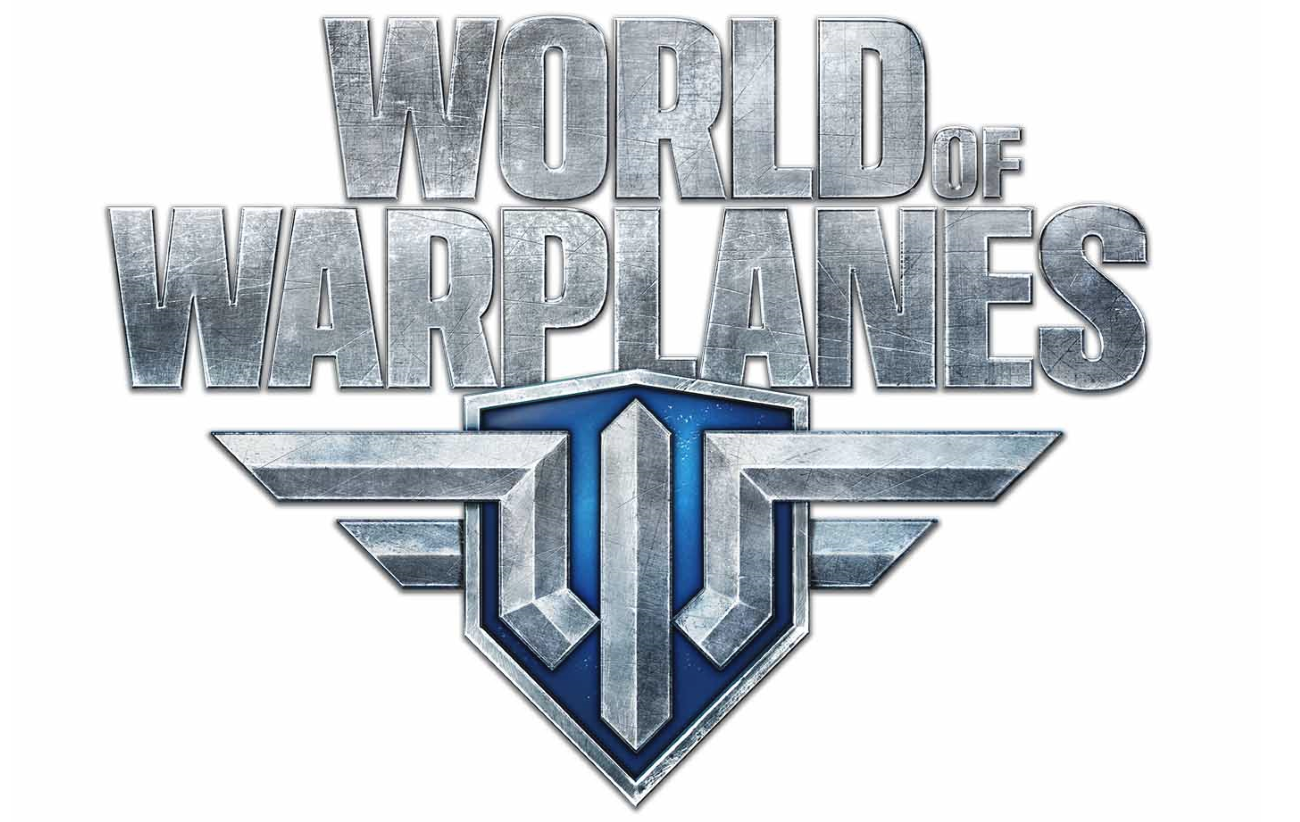 World Of Warplanes Download
