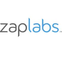 ZapLabs logo