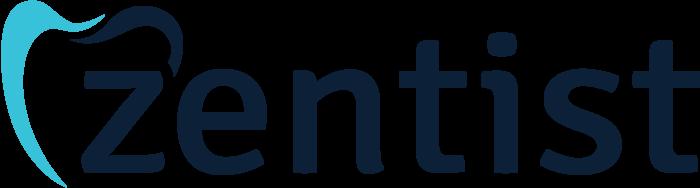 Zentist logo