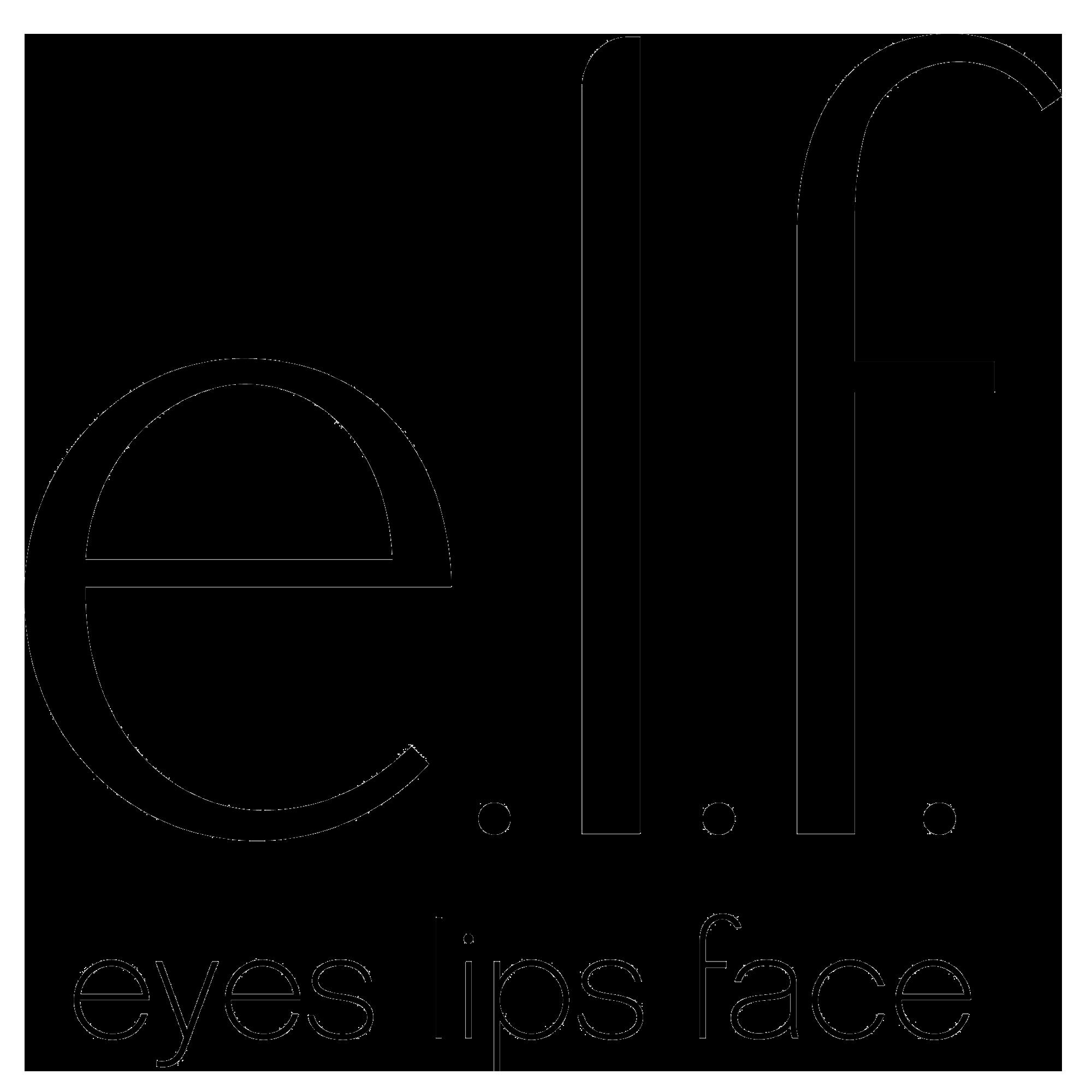 Elf Cosmetics – Logos Download