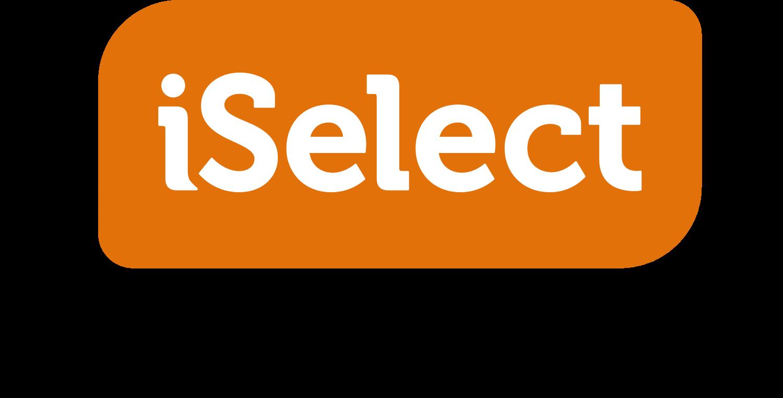 I Select Home Insurance