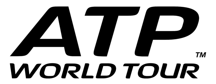 ATP World Tour logo