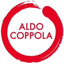 Aldo Coppola logo