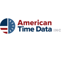 American Time Data logo
