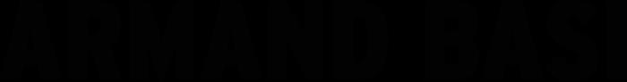Armand Basi logo
