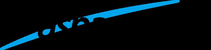 Ashampoo logo, logotype