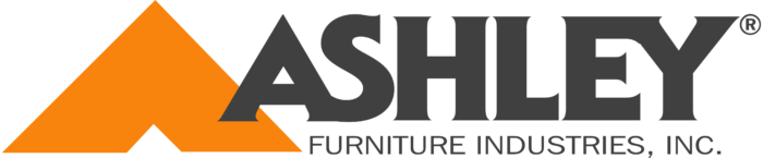 Ashley Furniture logo, logotype