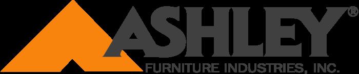 Ashley Furniture logo, logotype