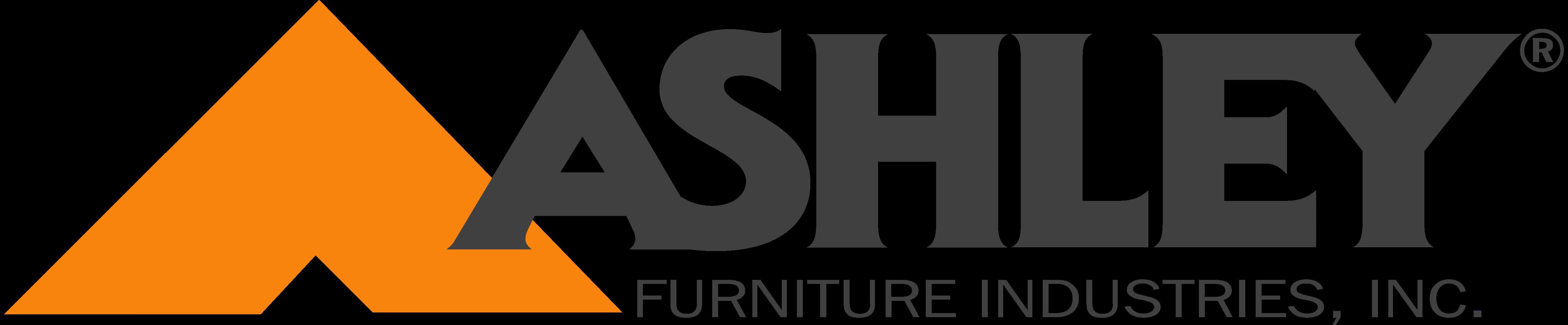 ashley furniture logos download