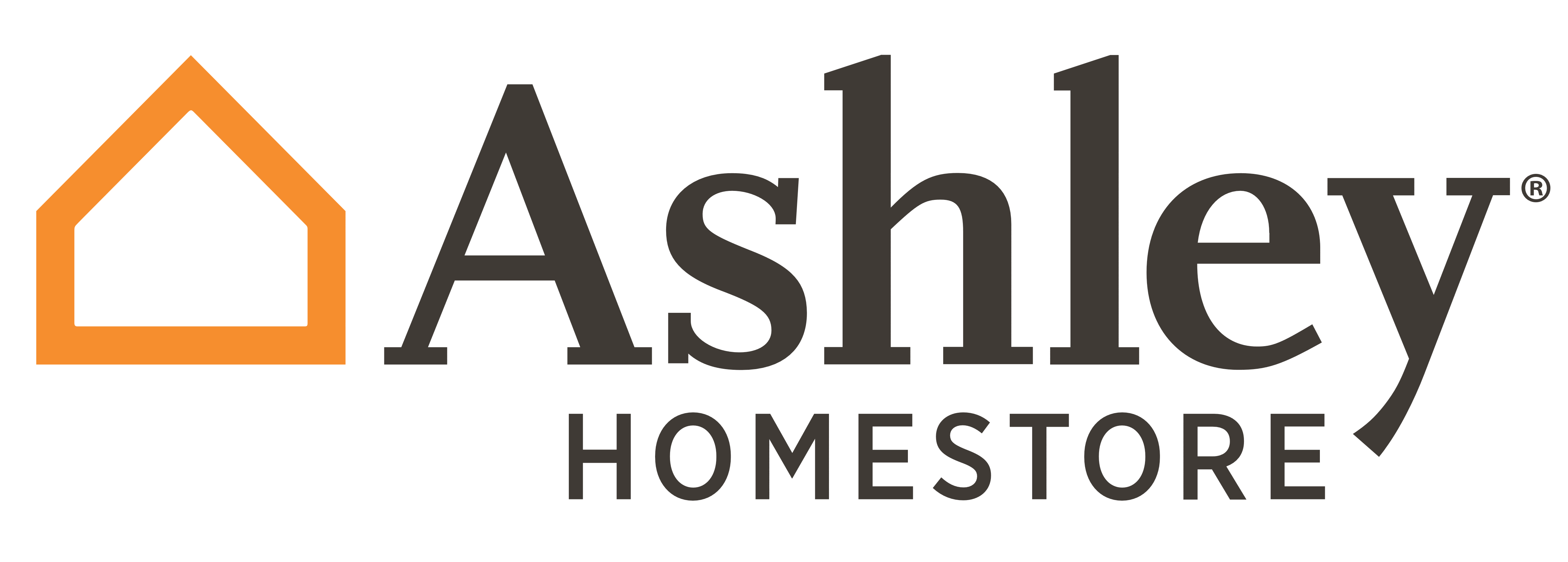 Furniture Ashley Store