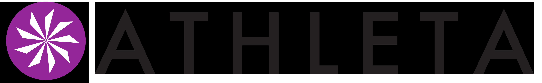 Athleta – Logos Download