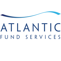 Atlantic Fund Services logo
