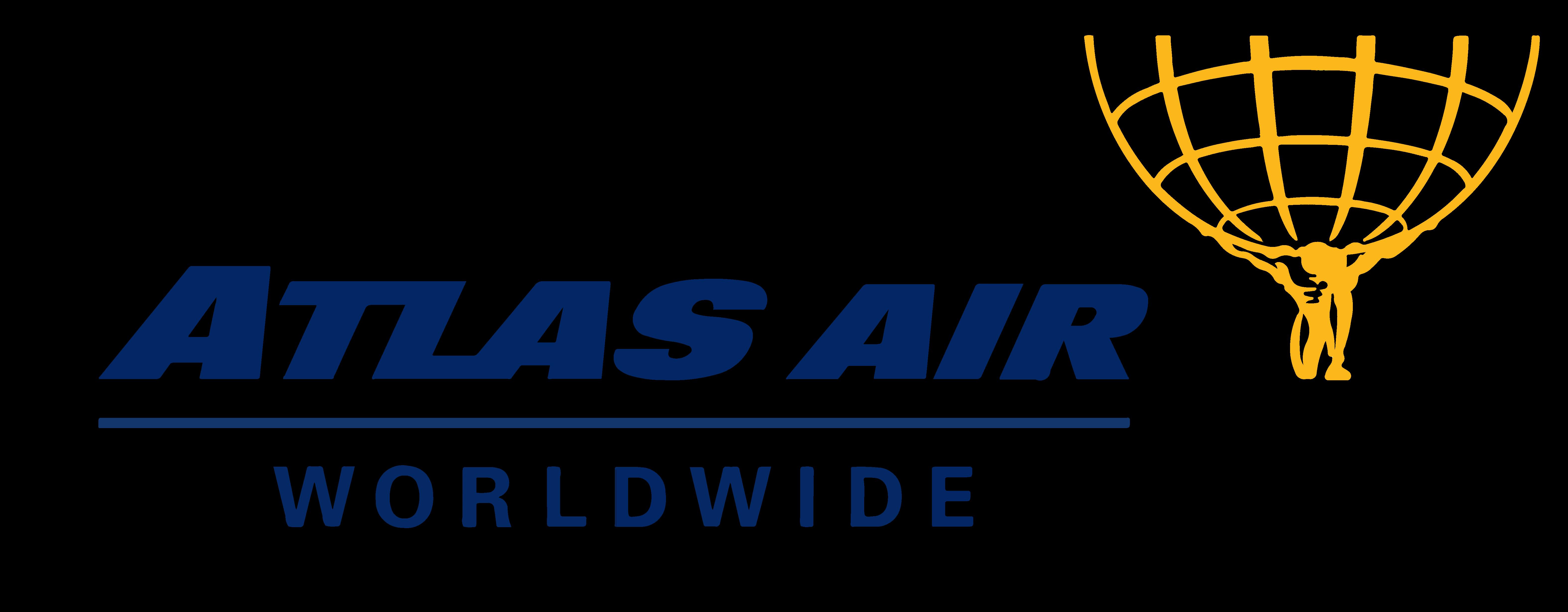 Travel Agency Hawaiian Air