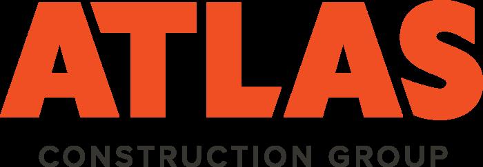 Atlas Construction logo