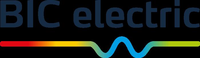 BIC Electric logo