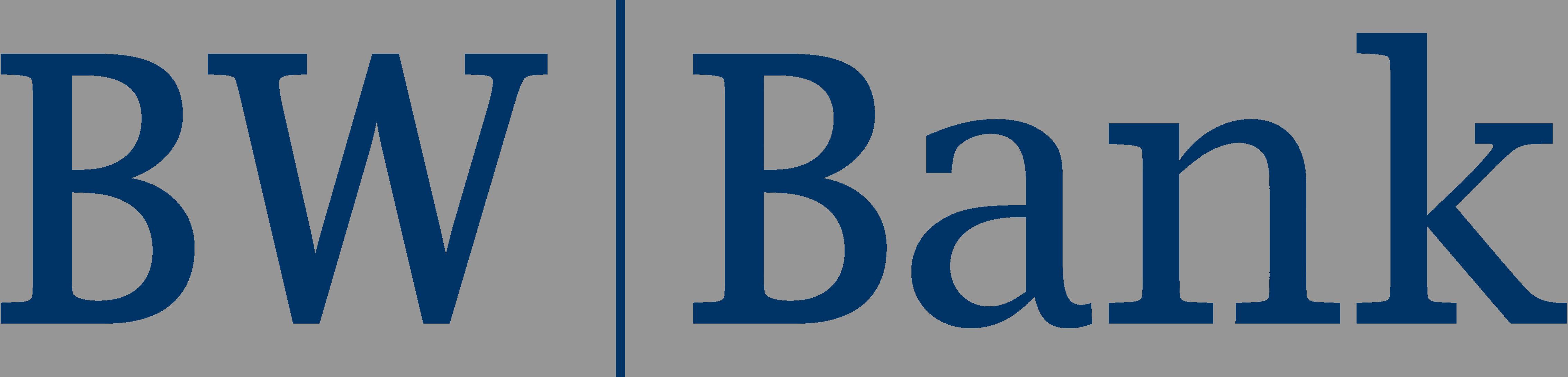 bw bank logos download. Black Bedroom Furniture Sets. Home Design Ideas