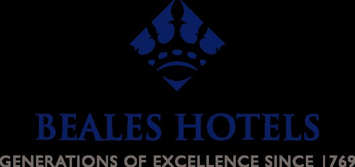 Beales Hotels logo