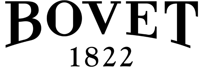 Bovet logo