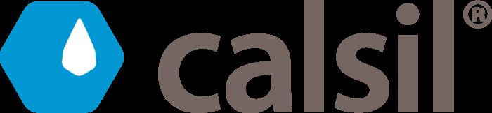 Calsil Silicones logo