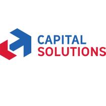 Capital Solutions logo