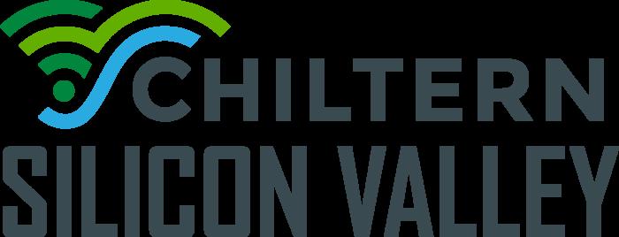 Chiltern Silicon Valley logo