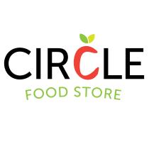 Circle Food Store logo