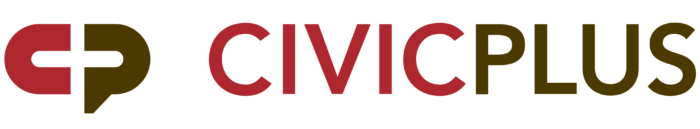 CivicPlus logo