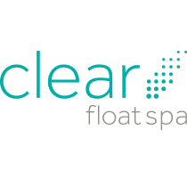 Clear Float Spa logo