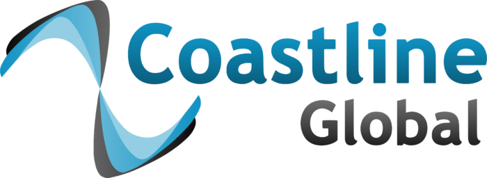 Coastline Global logo