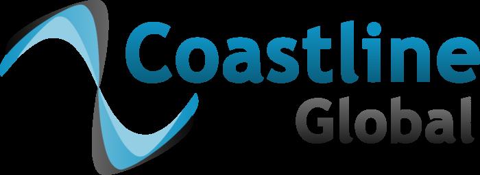 Coastline Global logo