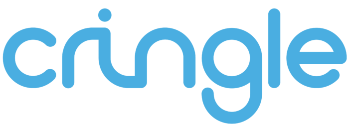 Cringle logo