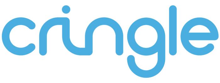 Cringle logo