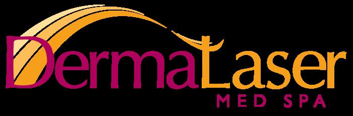 Dermalaser Med Spa Miami logo