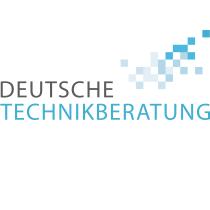Deutsche Technikberatung logo