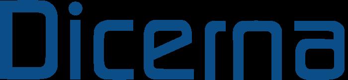 Dicerna logo