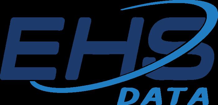 EHS Data logo