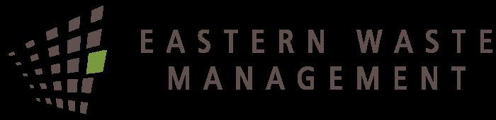 Eastern Waste Management logo