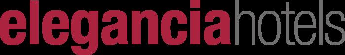 Elegancia Hotels logo