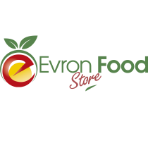 Evron Food Store logo
