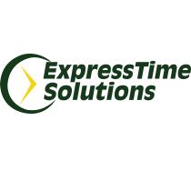 ExpressTime Solutions logo