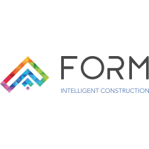 Form Construction logo