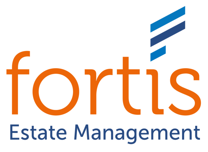 Fortis Estate Management logo