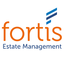 Fortis Estate Management logo